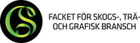http://www.fackeninomindustrin.se/wp-content/uploads/2014/06/gs_logotyp_med_text_web-11.gif
